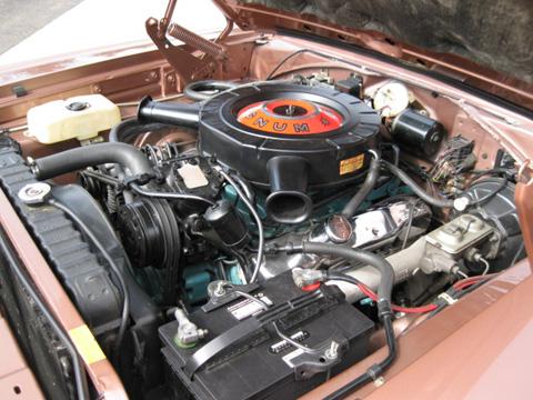 1967 Dodge Coronet R/T By Mark DiRosa - Image 3